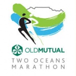 Cape Town & Two Oceans Marathon 2021 tour
